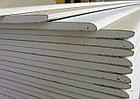 Гипсокартон влагостойкий Гипсополимер 12,5 мм, фото 2