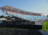 Трибуны быстро-возводимые (scaffolding system), фото 1