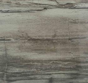 Плитка из керамогранита  65093 (600*600)