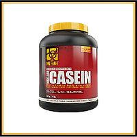 Mutant Casein 1.8кг (шоколад)