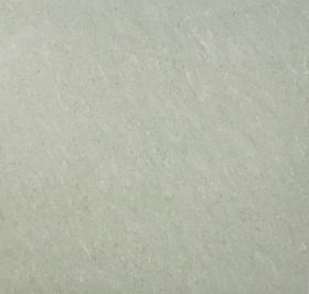 Плитка из керамогранита  6206 (600х600)