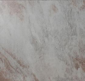 Плитка из керамогранита  6108 (600х600)