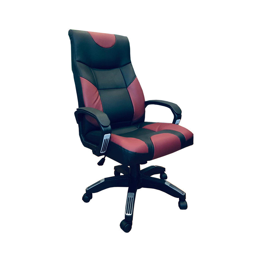 Офисное кресло, модель Радмир