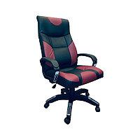 Офисное кресло, кресло ZETA, Зета,  ZETA,  компьютерное кресло, ZETA,  модель Радмир