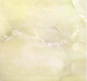Плитка из керамогранита  61010 (600х600)