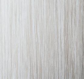 Плитка из керамогранита  60622 (600х600)
