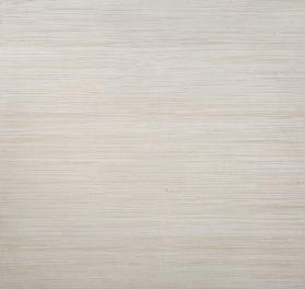 Плитка из керамогранита  60621 (600х600)