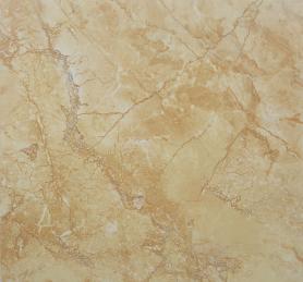 Плитка из керамогранита  6044 (600х600)