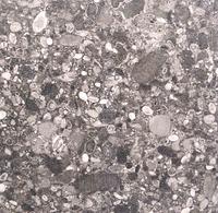 Плитка из керамогранита  6023Р (600х600)