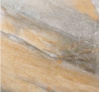 Плитка из керамогранита  4D 020 (600х600)