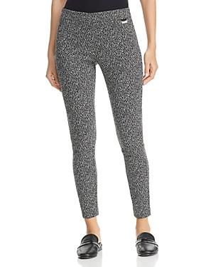 Calvin Klein Женские брюки 0193623930417