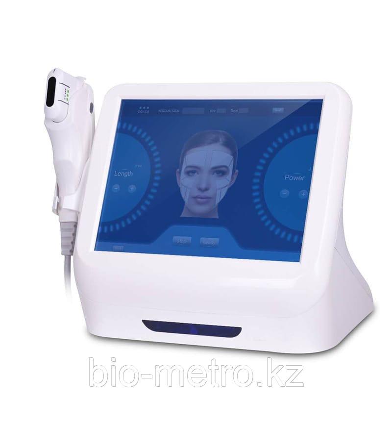 Аппарат для омоложения лица HIFU