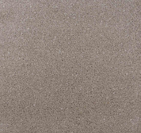 Плитка из керамогранита  36221 (600*600)