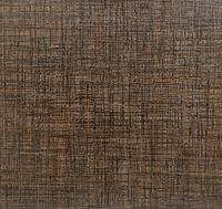 Плитка из керамогранита  021 P (600х600)