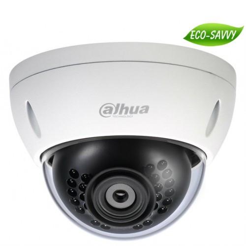 Купольная IP камера Dahua IPC-HDBW4830EP-AS 8Mp
