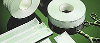 Рулон комбинированный Айпак термосвариваемый для плазменной стерилизации (размеры: от 50х70мм до 300х70мм)