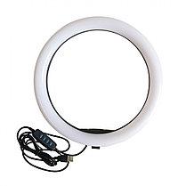 Лампа 32 см+ Стойка 190 см+ДОСТАВКА БЕСПЛАТНО В ЛЮБОЙ ГОРОД РК, фото 3
