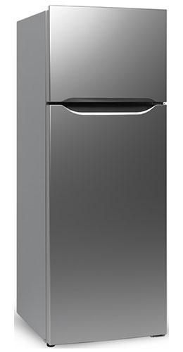 Холодильник Artel HD 360 FWEN ( Серый )