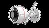 IP-Видеокамера EZVIZ C3W (2Mp)