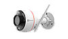IP-Видеокамера EZVIZ C3WN (2Mp)