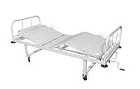 Медицинская кровать HILFE КМ-04
