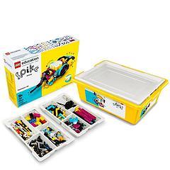 Базовый набор LEGO Education SPIKE Prime