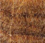 Мрамор, гранит в слябах