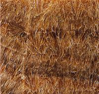 Мрамор ОНИКС HONEY темный (305х305)