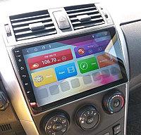 Штатная магнитола Toyota Corolla 2007-2012 Mac Audio ANDROID, фото 1