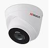 IP-видеокамера HiWatch DS-i203(С) (2 Mp)