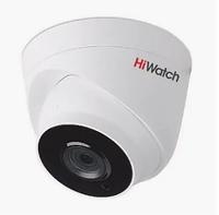 IP-видеокамера HiWatch DS-i453 (4 Mp)