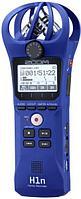 Рекордер Zoom H1n/L цвет - синий, фото 1