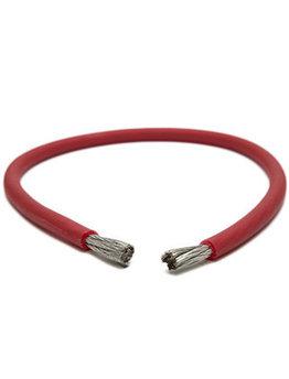 Силовой кабель Pride 20 мм