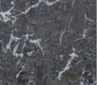 Мрамор MR 016 (305х305)