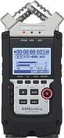 Рекордер Zoom H4pro, фото 1