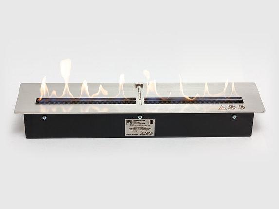 Топливный блок LUX FIRE 500 М, фото 2
