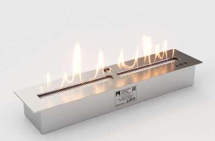 Топливный блок LUX FIRE 900 MУ