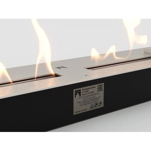 Топливный блок LUX FIRE 1100 MУ
