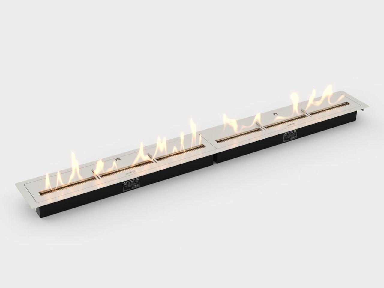 Топливный блок LUX FIRE 1300 MУ