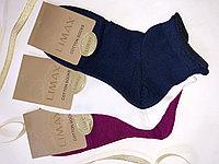 Носки женские свободная резинка LIMAX 36-40 (в упаковке 12 шт)