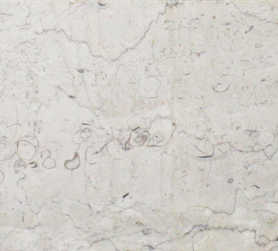 Мрамор M12122 (305х305х10)