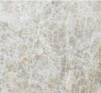 Мрамор JS 011 (305х305)