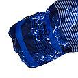 Детский комбинезон KEIRA, синий с принтом, фото 6