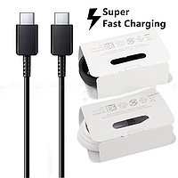 USB кабель Samsung EP-DG977