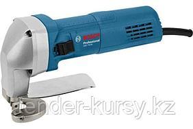 Ножницы листовые по металлу Bosch GSC 75-16