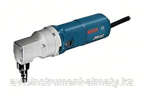Ножницы вырубные Bosch GNA 2,0 предзаказ