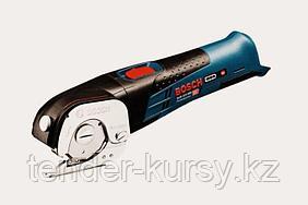 Акк. универсальные ножницы Li-Ion 12 В Bosch