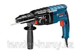Перфоратор SDS-plus Professional Bosch GBH 2-26 DRE