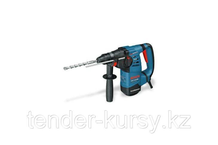 Перфоратор SDS-plus Professional Bosch GBH 3-28 DRE