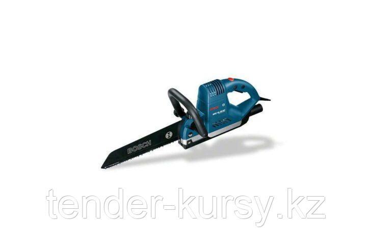 Ножовка столярная Bosch GFZ 16-35 AC предзаказ